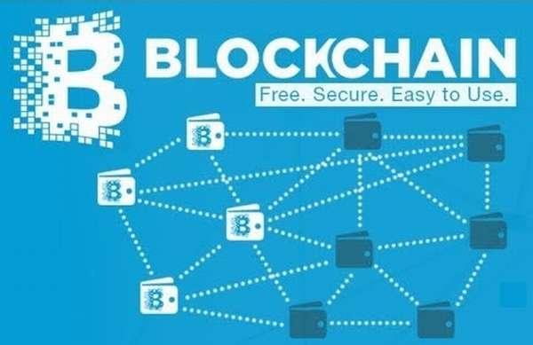 Ethereum (ETH) Blockchain