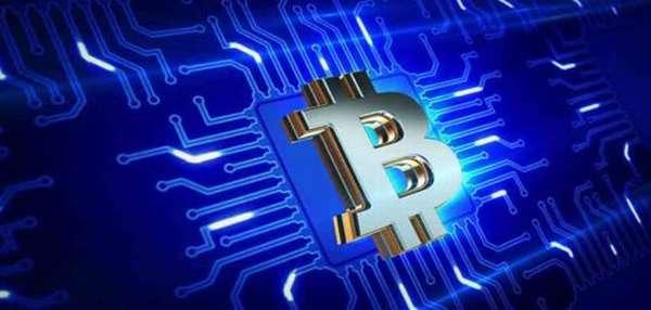 с чего начать майнинг криптовалюты в 2018 году без вложений