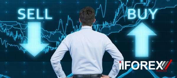 Полное описание проекта биржи криптовалют HitBTC