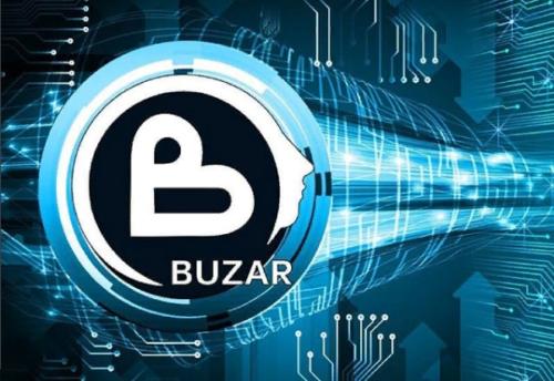 Бузова создала свою криптовалюту