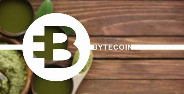калькулятор майнинга Bytecoin BCN