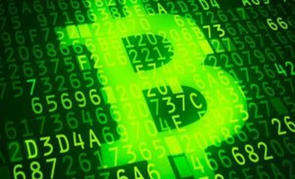 Кто создал биткоин на самом деле как выбрать счет форекс