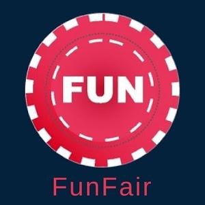 Описание платформы FunFair