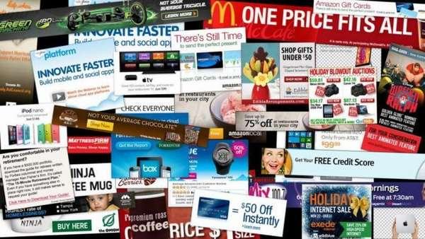 Как заработать на просмотре рекламы