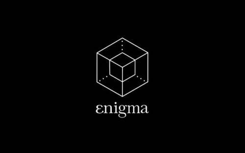 перспектива криптовалюты Enigma