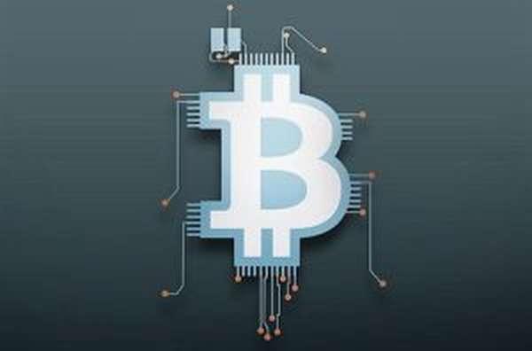 Как зарабатывать на криптовалюте без вложений