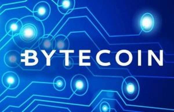 Bytecoin обзор криптовалюты с анонимными транзакциями