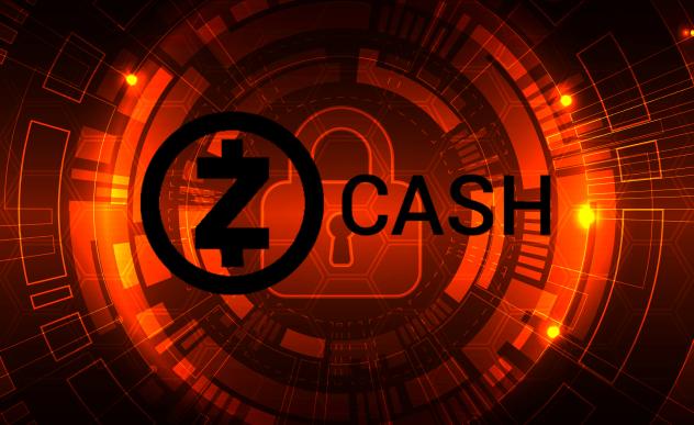 EWBFs Miner обзор и настройка майнера Zcash