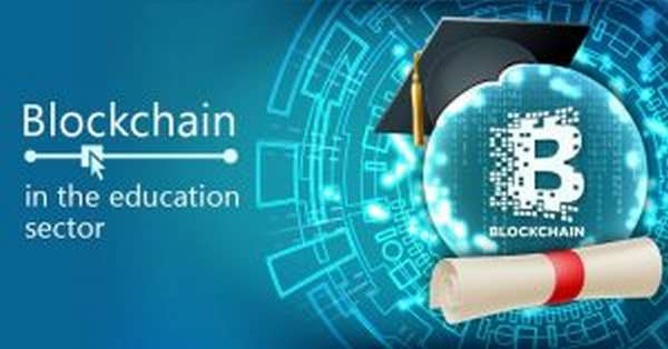 Сферы применения блокчейн технологий