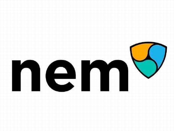 Криптовалюта NEM (ХЕМ)