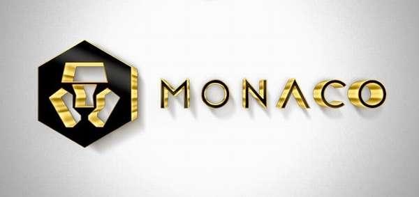 криптовалюта Monaco (MCO)
