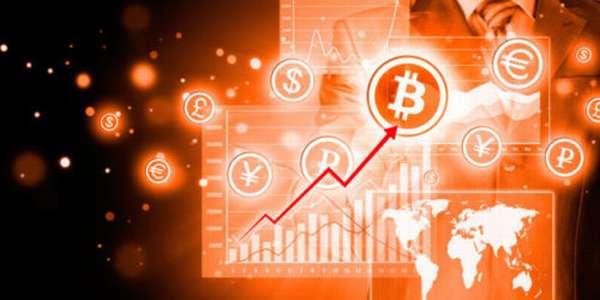 биржа криптовалют на русском языке в рублях