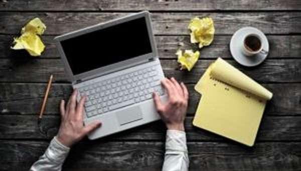 Заработок копирайтерам – обзор текстовых бирж