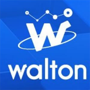 Основные преимущества криптовалюты Waltonchain (WTC)