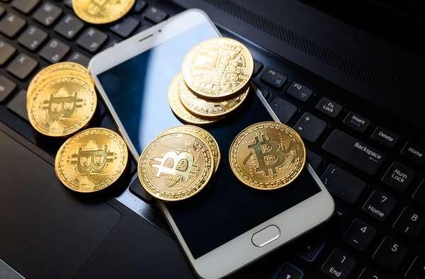 вся правда о биткоинах и криптовалюте