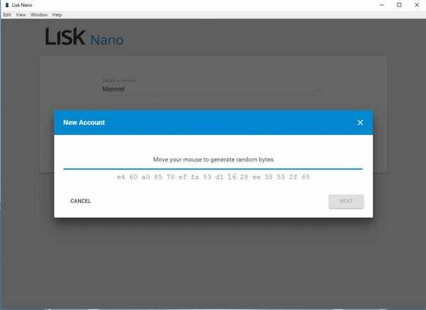 Обзор криптовалюты Lisk прогноз курс на 2018