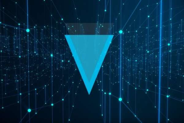 прогноз криптовалюты Verge