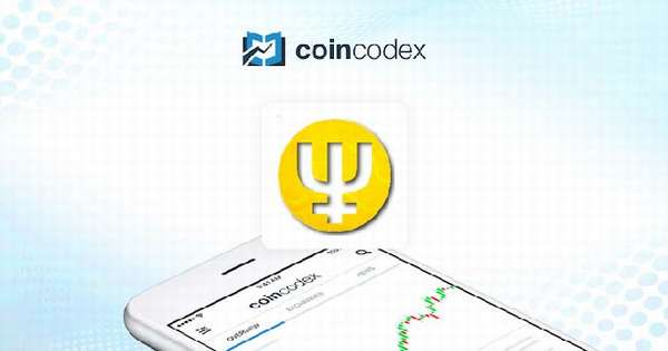 валюта Primecoin