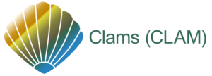 Криптовалюта Clams (CLAM)