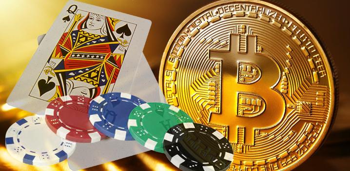 рейтинг лучших биткоин казино