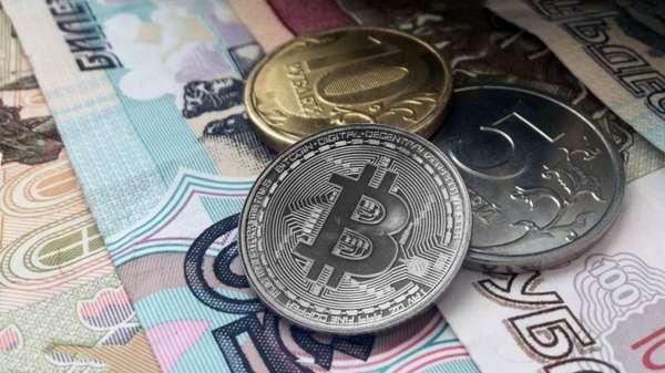 хорошие биржи криптовалют с выводом в рублях
