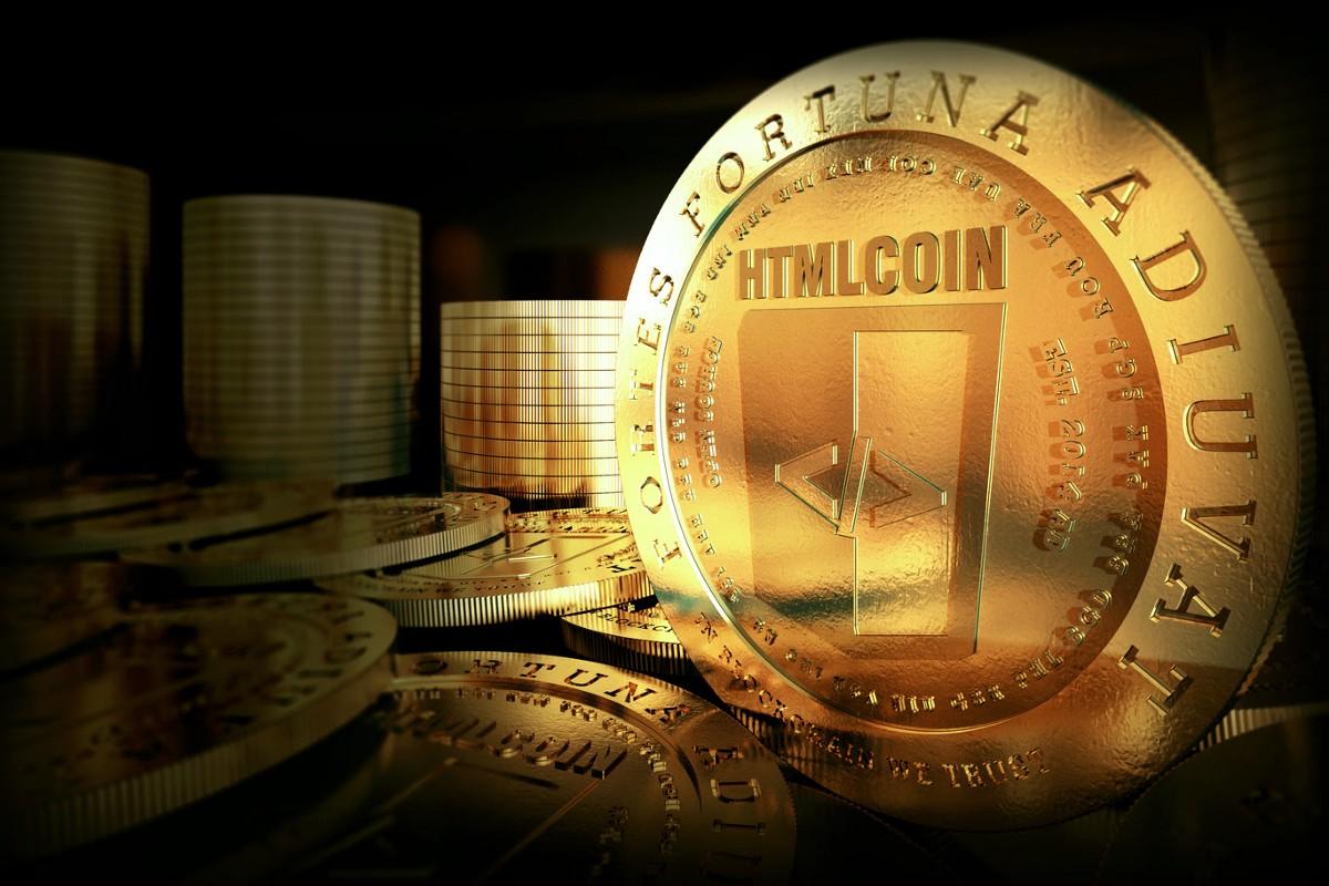 перспективы криптовалюты HTML5