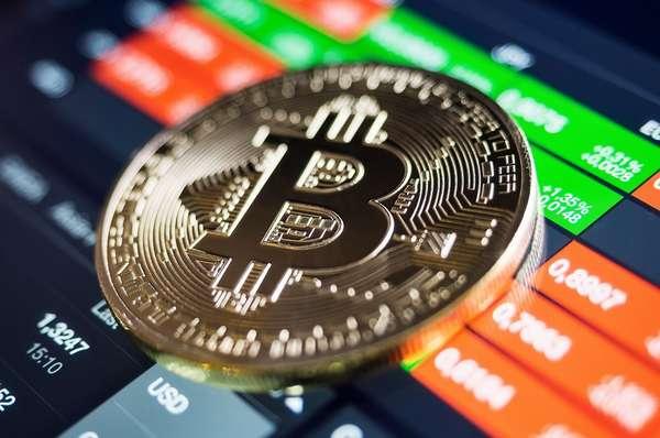 биткоин сервис с выводом