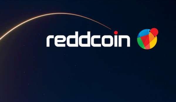 криптовалюта RDD в 2018 году