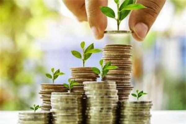самые выгодные вклады в банках