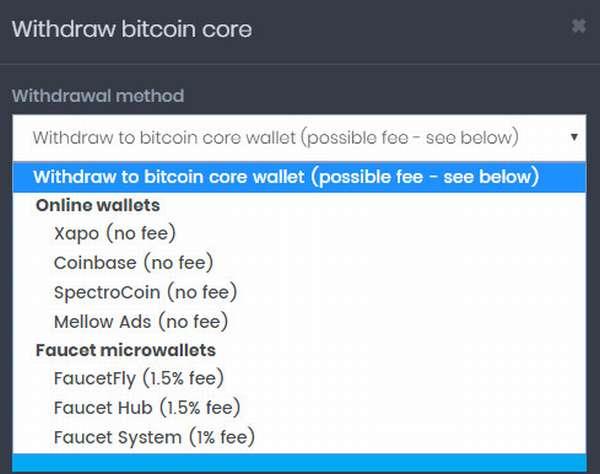 coinpot отзывы