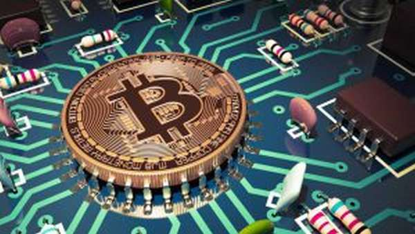 Самые выгодные криптовалюты для майнинга