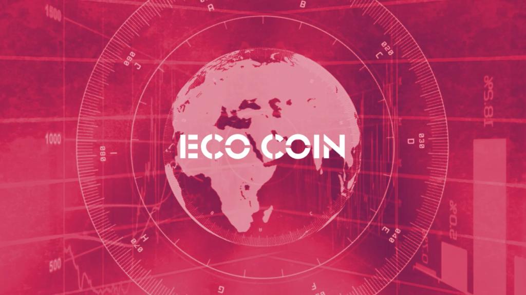 прогноз криптовалюты ECO