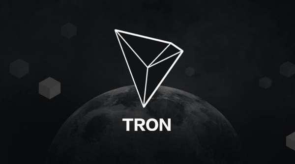 Как купить криптовалюту Трон (Tron) за рубли: пошаговая инструкция