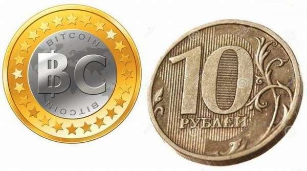 Поменять биткоины на рубли в сбербанке самара брокеры форекс