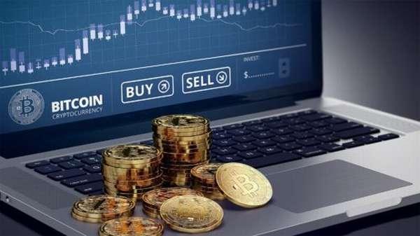 рейтинг бирж криптовалют 2018 года с выводом