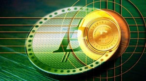 Почему обвалились цены на BTC и другие криптовалюты?