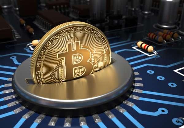 скачать программу для майнинга биткоинов на русском
