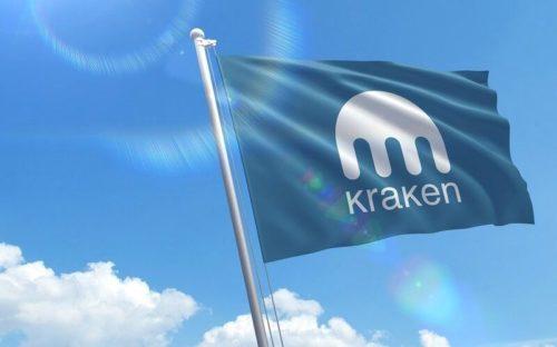 биржа криптовалют Kraken, отзывы