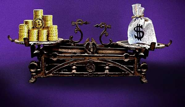 как обменять биткоины на реальные деньги с кошелька