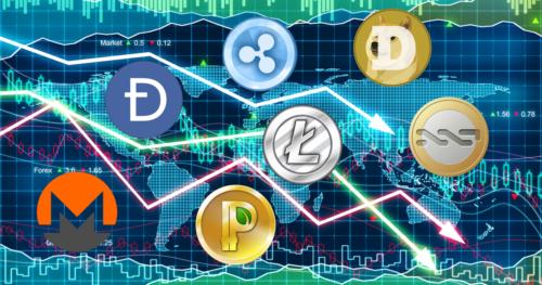 рейтинг надежности бирж криптовалют 2018 года