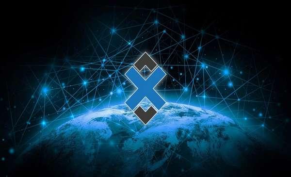 прогноз криптовалюты ADX