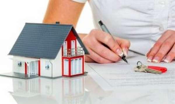 Покупка недвижимости за рубежом в кредит, как вложение средств