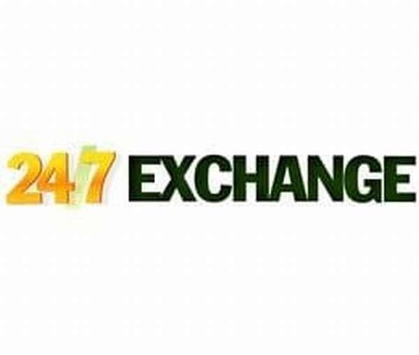 247exchange.com