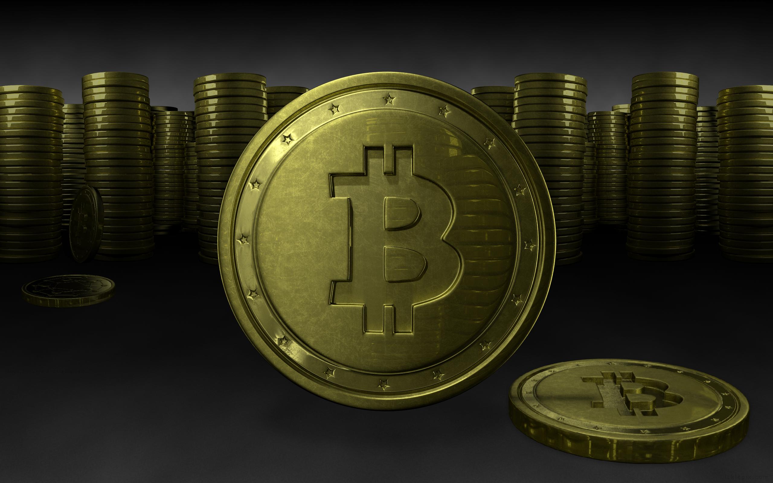 новости Ютуб про биткоин