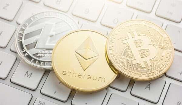 рейтинг мультивалютных кошельков для криптовалюты