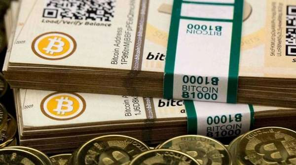 Блокчейн, как инструмент кредитования и привлечения инвестиций