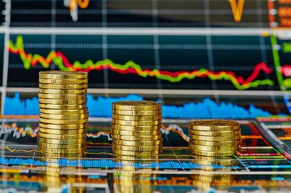 биржа по продаже биткоинов в России