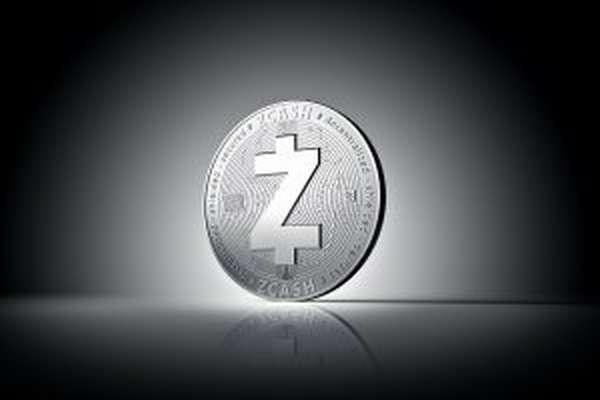Обзор и перспективы полностью анонимной криптовалюты Zcash (ZEC)