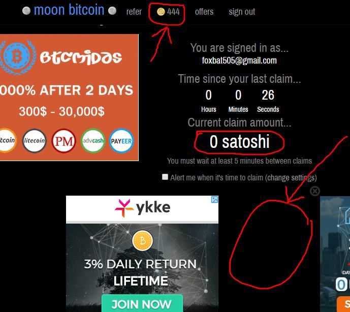 come depositare btc in bena da coinbase download gratuito di generatore di bitcoin