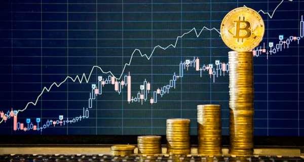 казино по заработку биткоинов без вложений